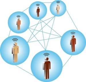 ad-hoc-networks