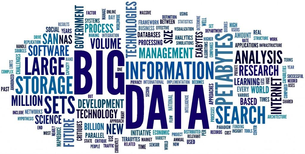 big-data-devri-1024x518